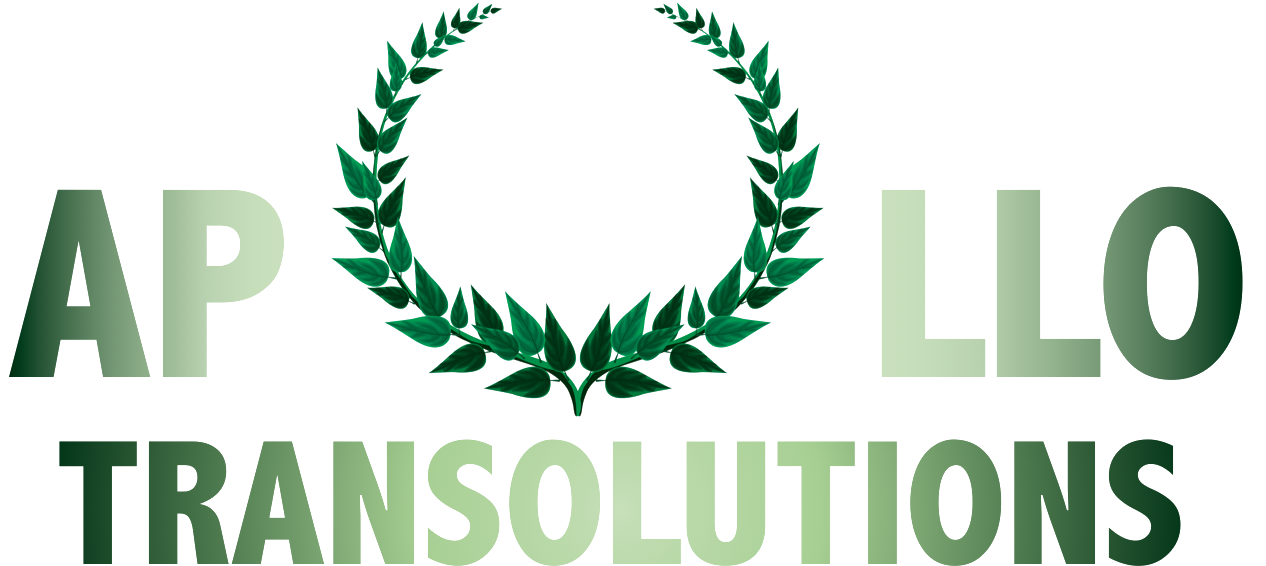 Apollo Transolutions